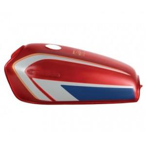 CGP摩托车油箱(红).jpg