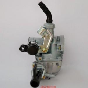 供应八甲摩托车化油器001 力派化油器