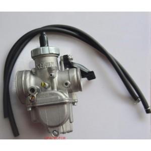 供应KEIHIN PE26 改装化油器 力派化油器