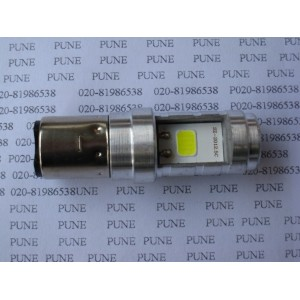 LED 双面双爪 COB-A7