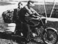 《禅与摩托车维修艺术》行业经典读物