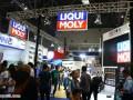 世界知名零部件展商强势入驻摩博会