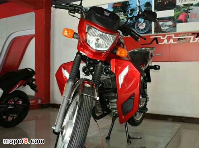 摩托车音响挡泥板