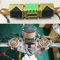 江门市和沐电子有限公司供应摩托车音响、摩托车MP3 ()