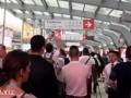 广交会摩托车展商聚焦中东、非洲市场
