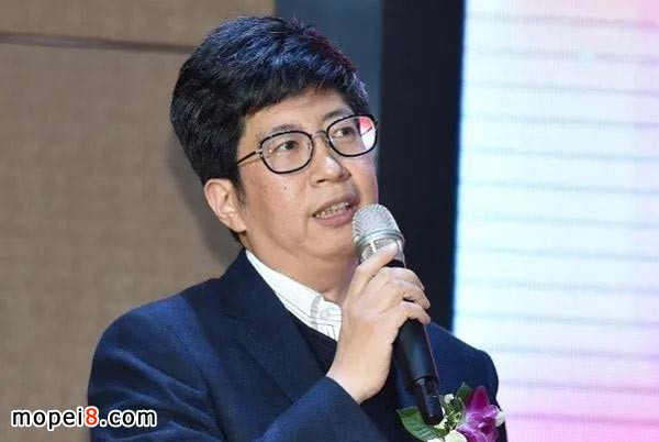 越秀区委统战部副部长区总商会常务副会长谭建光