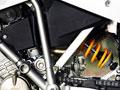 进口摩托车配件税率下降