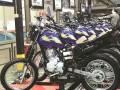 2019年上半年摩托车行业数据简析