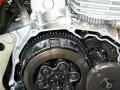 摩托车维修的35个细节